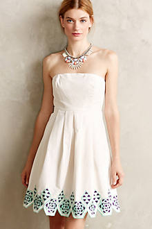 Presanella Dress