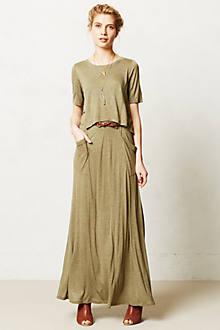 Kalos Maxi Dress