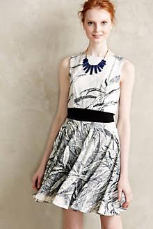 Odelet Dress
