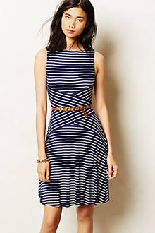 Torres Dress