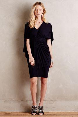 Banker Street Dress