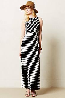 Reza Maxi Dress