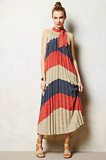 Ashbury Maxi Dress