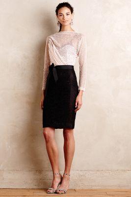 Alarie Dress