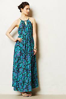 Larache Maxi Dress