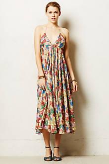 Lanai Maxi Dress