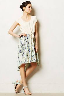 Carrington Dress
