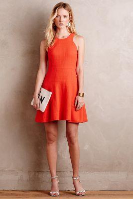 Marieta Dress