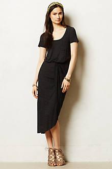 Serra Maxi Dress