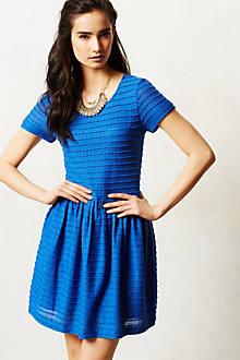 Pine Street Dress