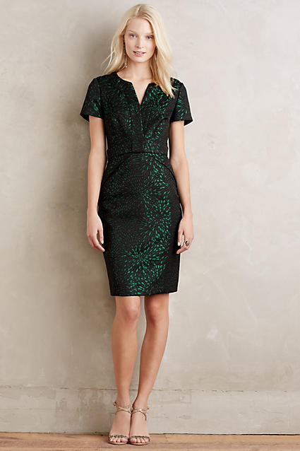 http://www.anthropologie.com/anthro/product/clothes-dress-occasion/4130293948811.jsp#/