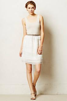 Pivot Tank Dress
