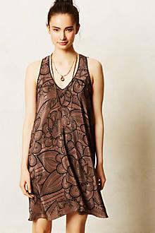 Dahlie Tank Dress