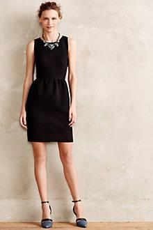 Rokin Dress