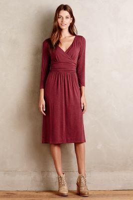 Seja Dress