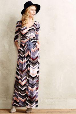 Novela Dress