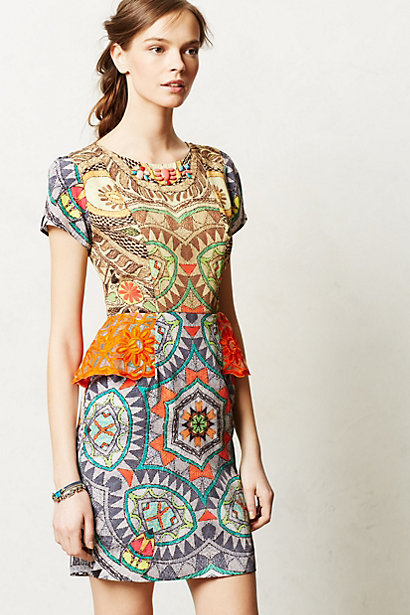 new clothing arrivals shop womens clothes anthropologie