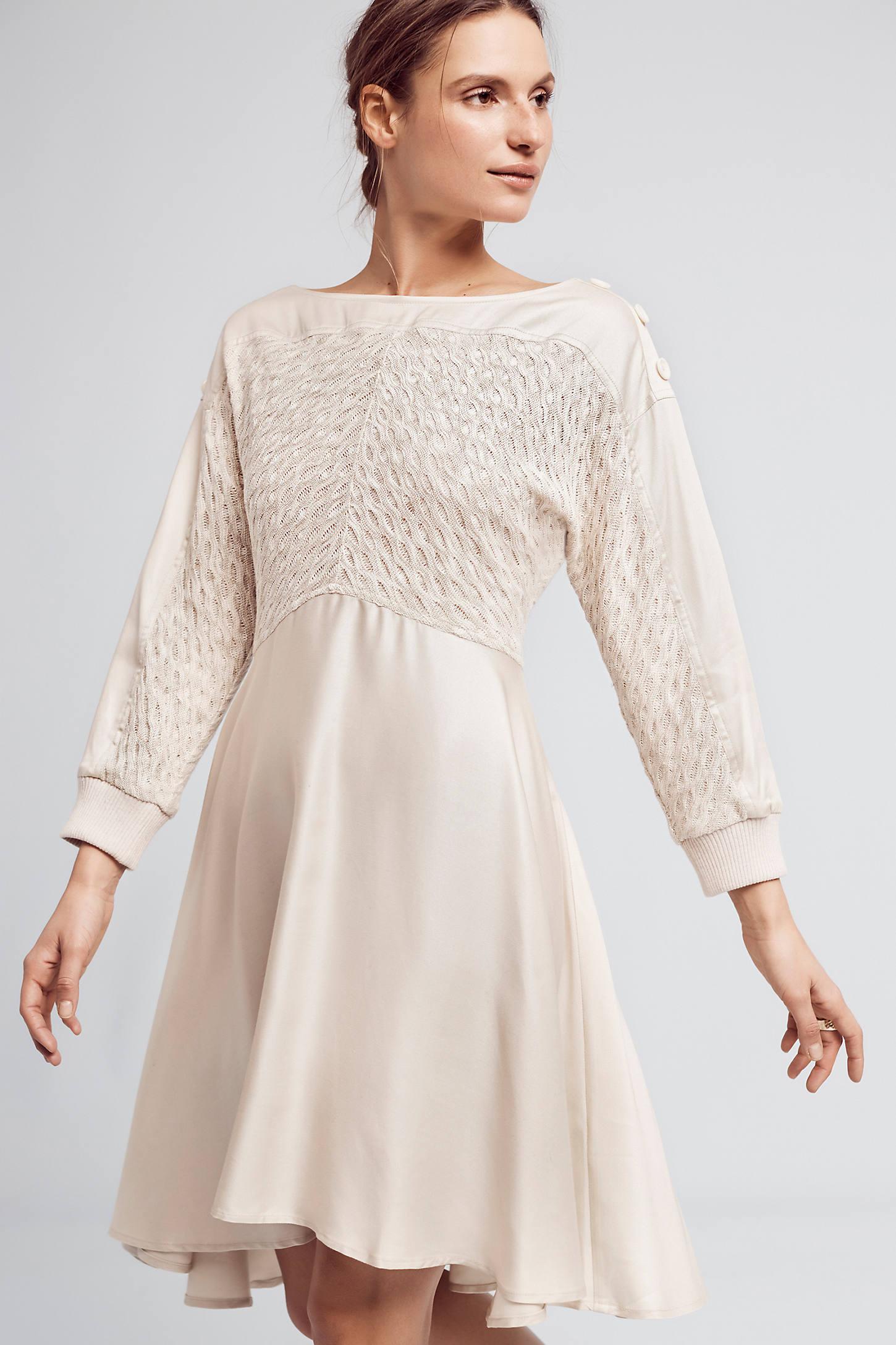 Noa Dolman Dress