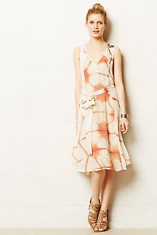 Sol Prism Dress