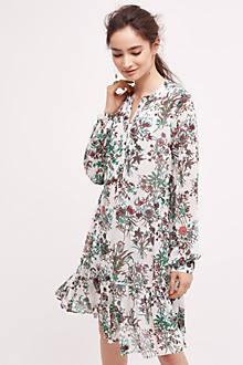 Amesbury Dress