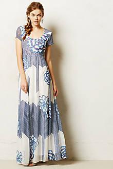 Utpala Maxi Dress