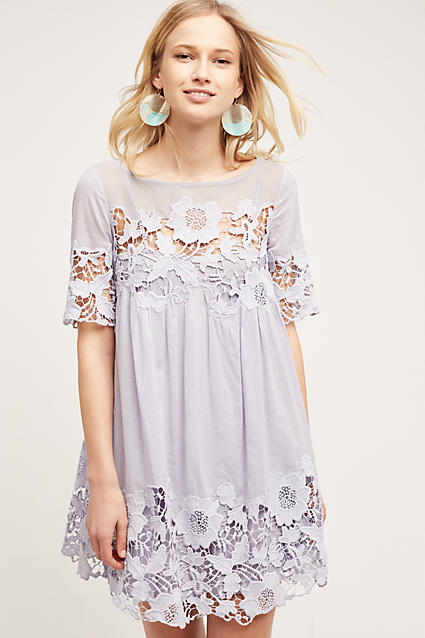 57 Outfits Perfect For A Tea Party (Or Any Spring Event) – Plum And ...
