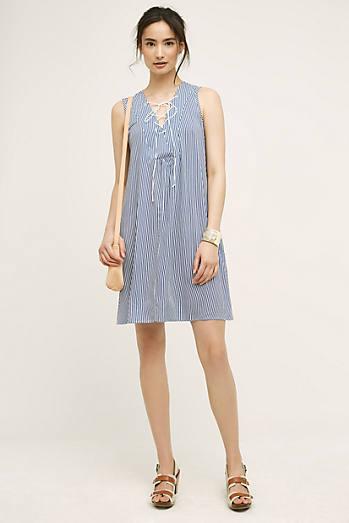 Playa Del Rey Dress