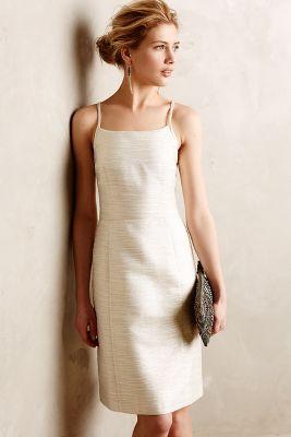 Lustra Dress