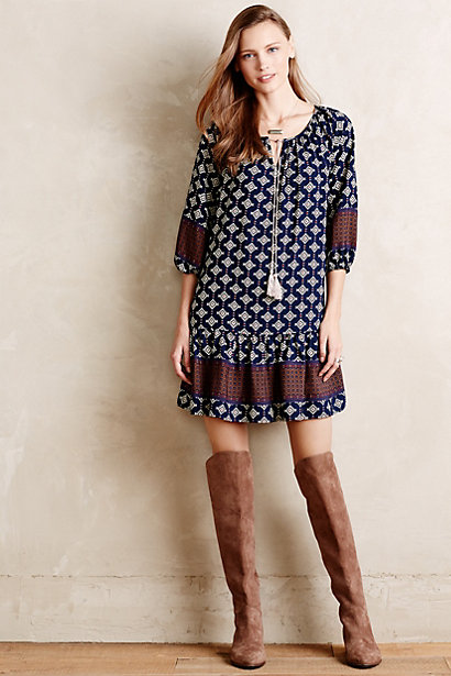 http://www.anthropologie.com/anthro/product/clothes-dresses-knit/4130462994553.jsp#/