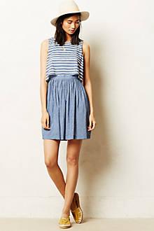 Pika Dress