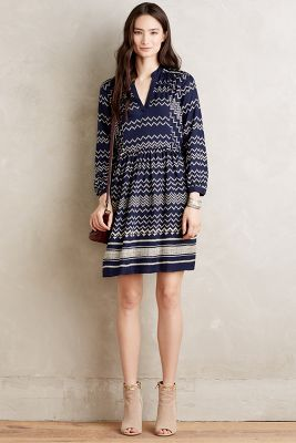 Farica Dress