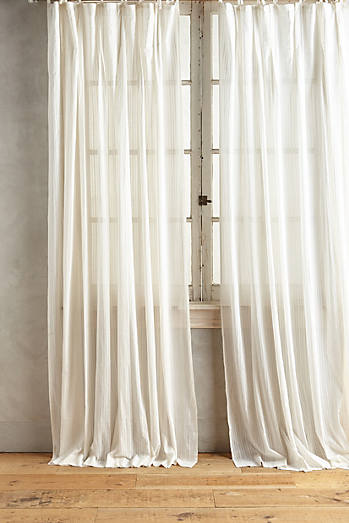 Felice Diamond Curtain