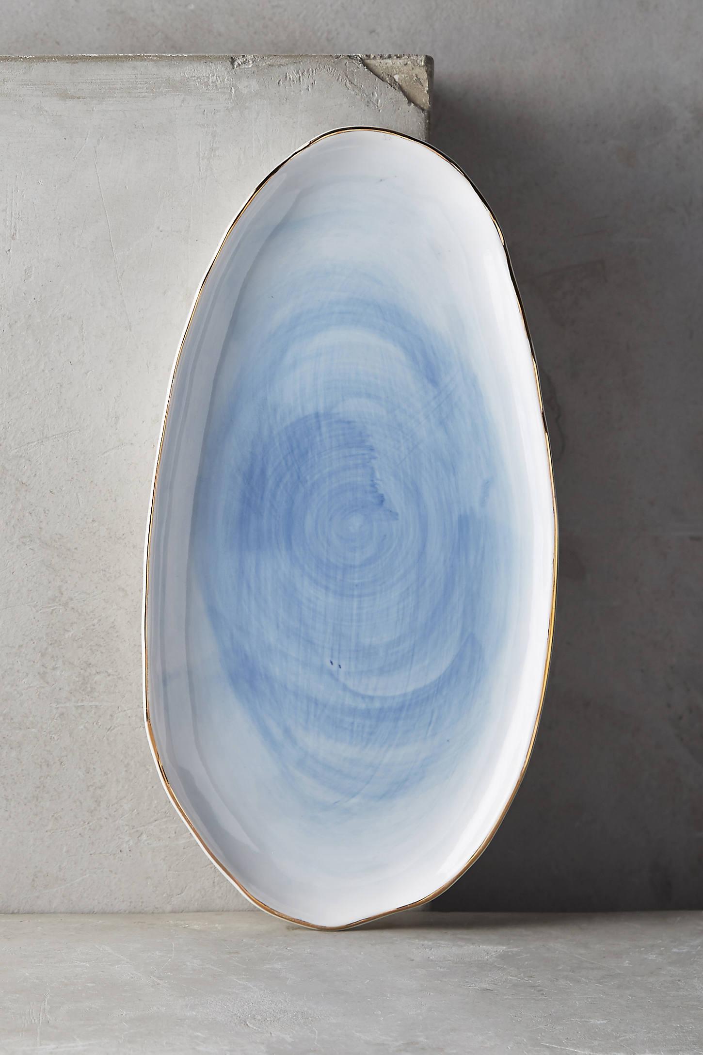Mimira Platter