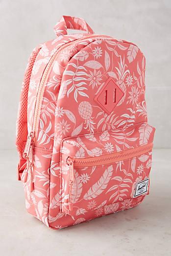 Herschel Supply Co. Kid's Backpack