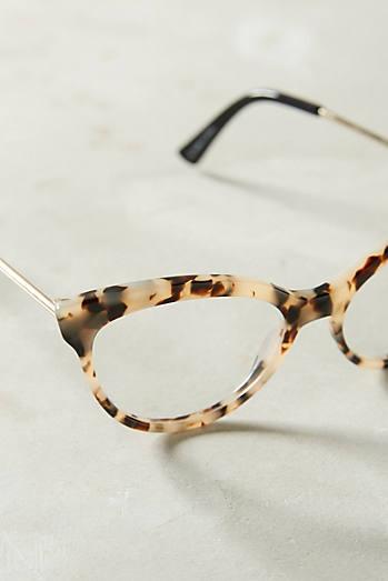 Aiglentine Reading Glasses