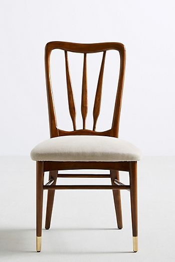 Dining Room Chairs | Kitchen Chairs & Stools | Anthropologie