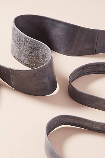 Ronan Wrap Belt