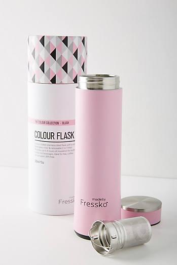 Fressko Flask