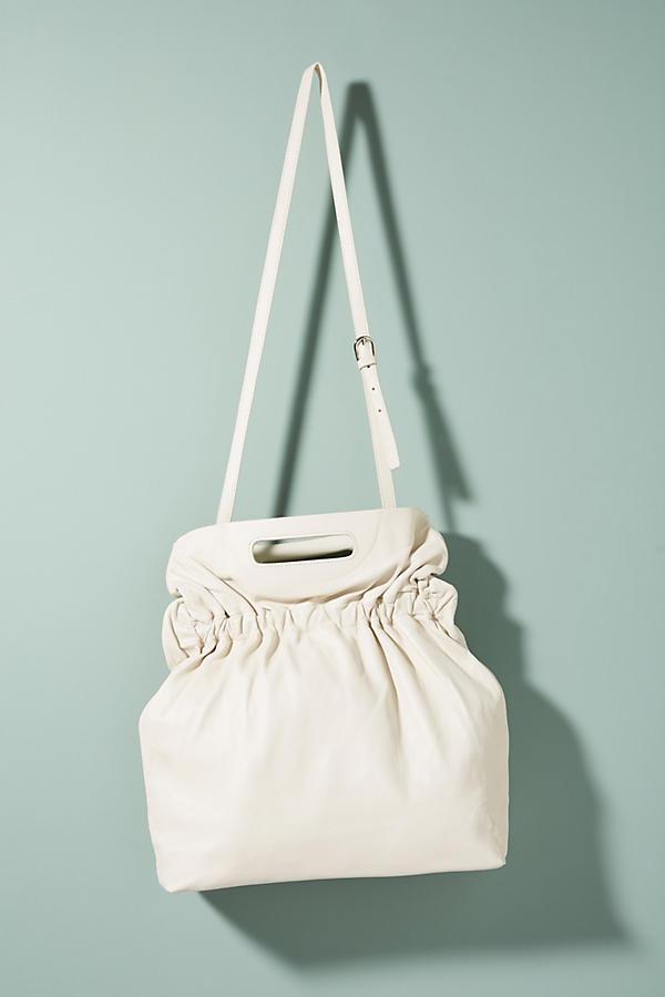 Rachel Comey State Satchel Bag