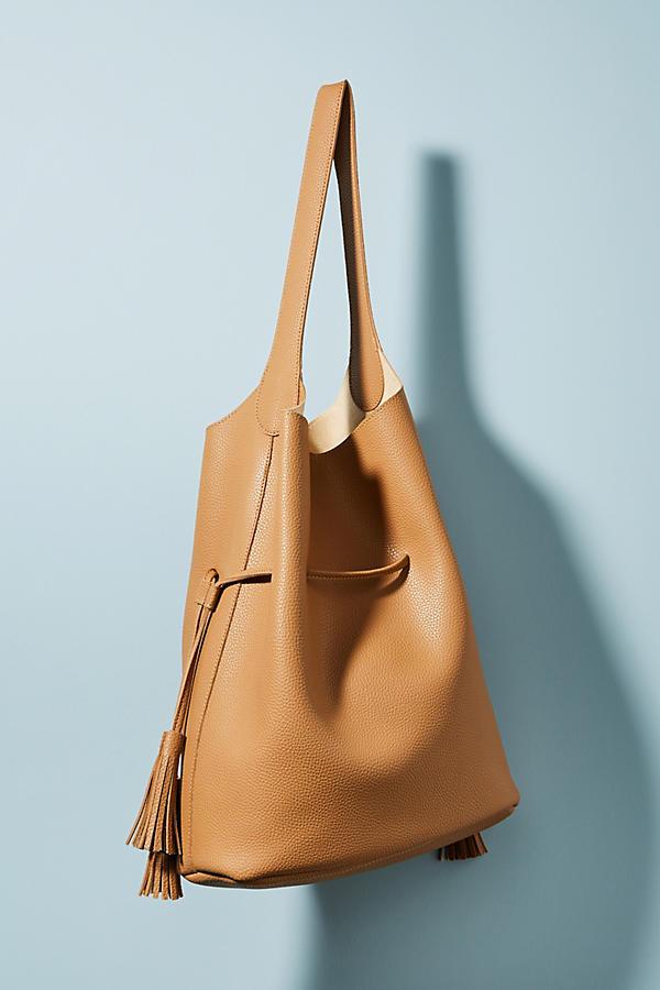 Stanza Shoulder Bag