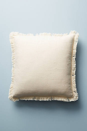 Tufted Amal Pillow