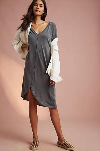 WestboundT-Shirt Dress