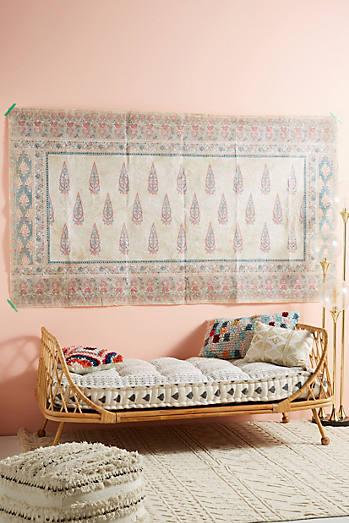 Meze Tapestry