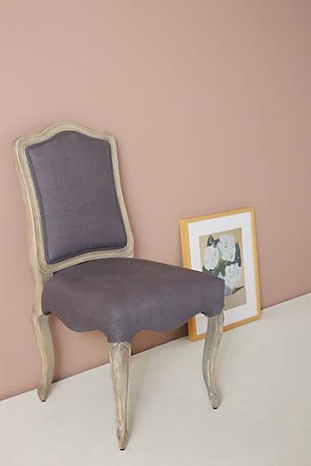 Beatrix Dining Chair