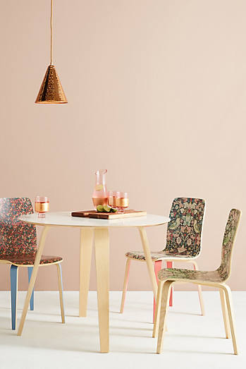 Tamsin Dining Table
