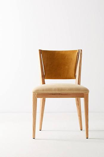 Ardrossa Chair