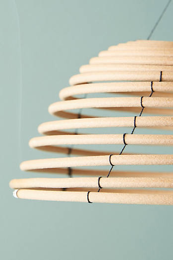 Coiled Hanging Incense Stick