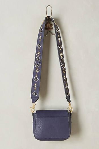 Stargazer Avery Crossbody Bag