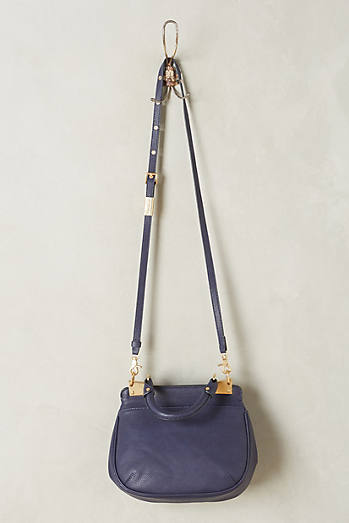 Stargazer Dionne Saddle Bag