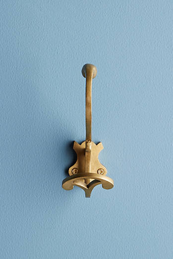 Avignon Hook